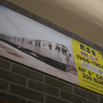 R38 sign